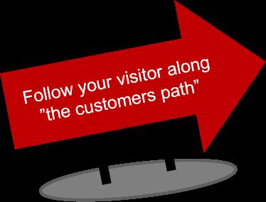customers_path