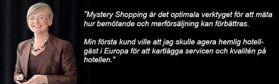 Veronica_Boxberg_Karlsson_citat