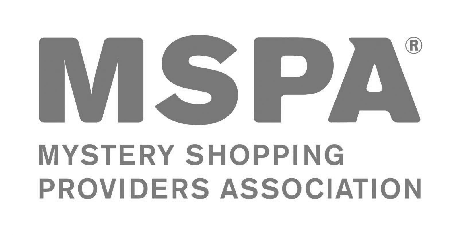 MSPA_global_C