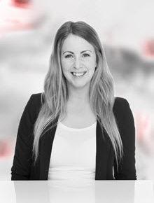 Josefine Blomkvist_personporträtt