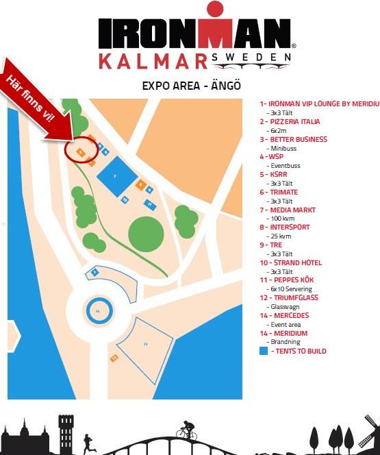 Ironman_karta_rev