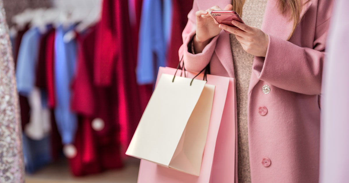 Så gör du för att jämföra leverantörer av mystery shopping | Better Business Blogg