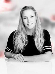 Ulrika Runesdotter Carlsson