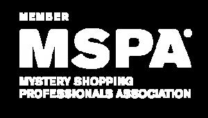 MSPA_member_long_neg