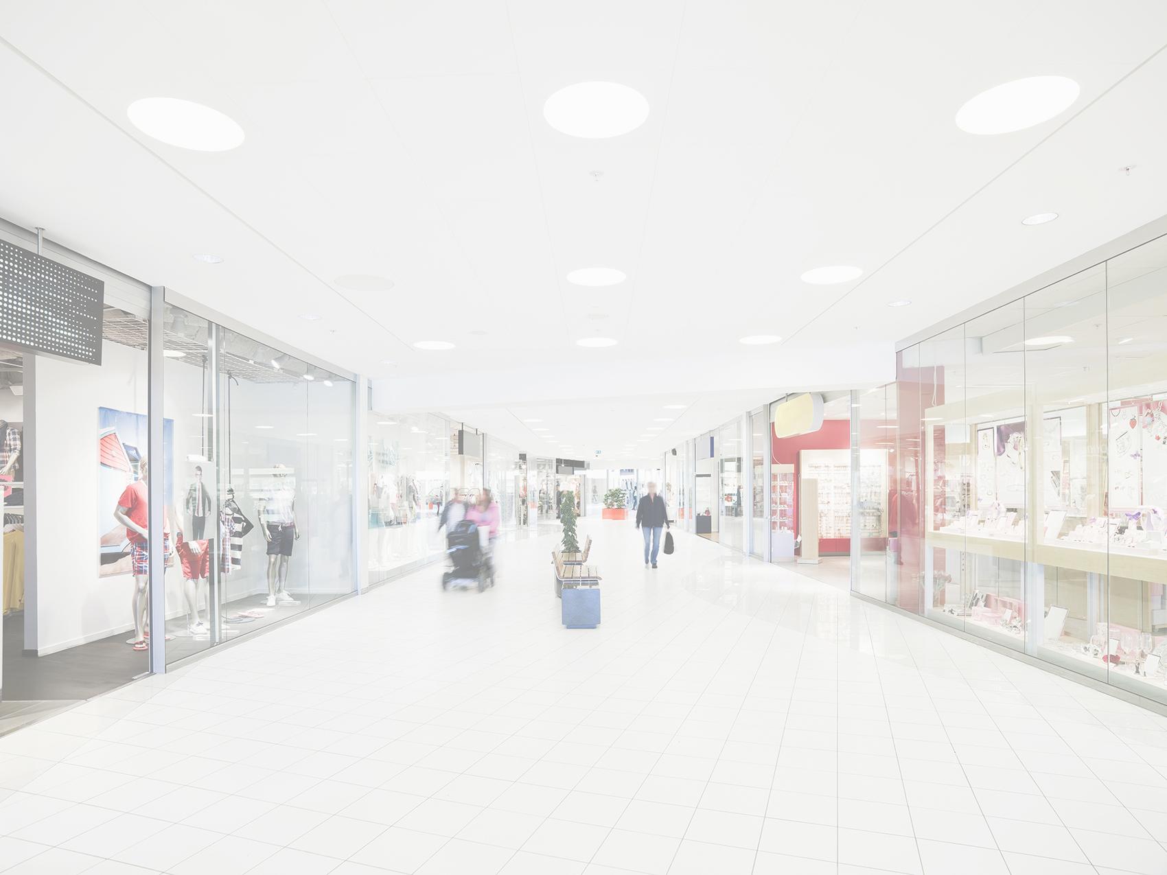 BBCXindex-shoppingmall